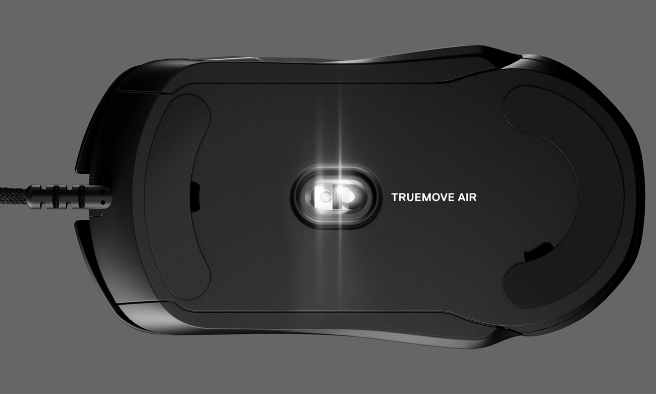 Sensor optyczny TrueMove Air