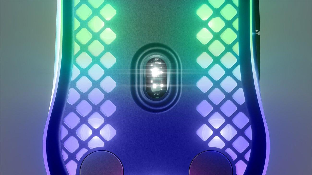 Sensor optyczny TrueMove Core