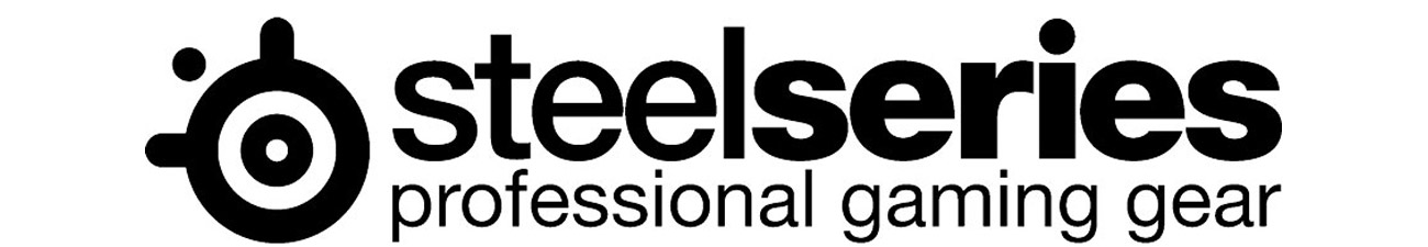 SteelSeries 6GV2 klawaitura gamingowa