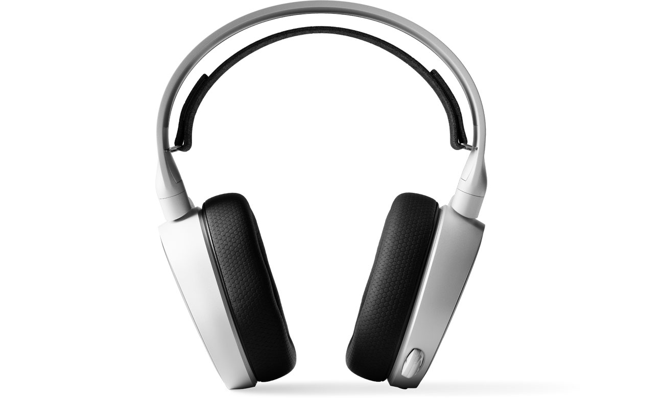 Mikrofon ClearCast z funkcją redukcji szumów