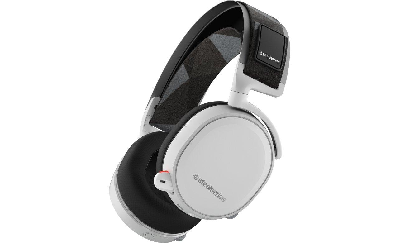 Słuchawki SteelSeries Arctis 7 2019 Edition