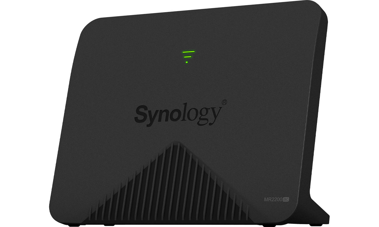 Synology MR2200ac 2200Mb/s a/b/g/n/ac