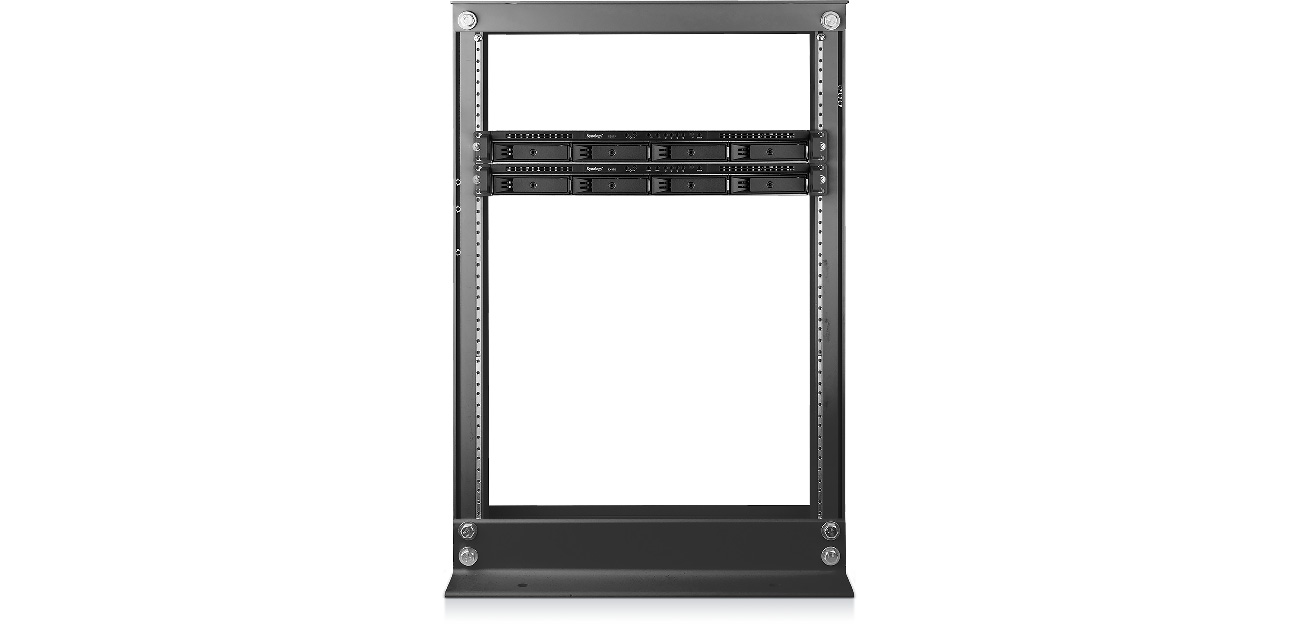 Synology RS819 RACK