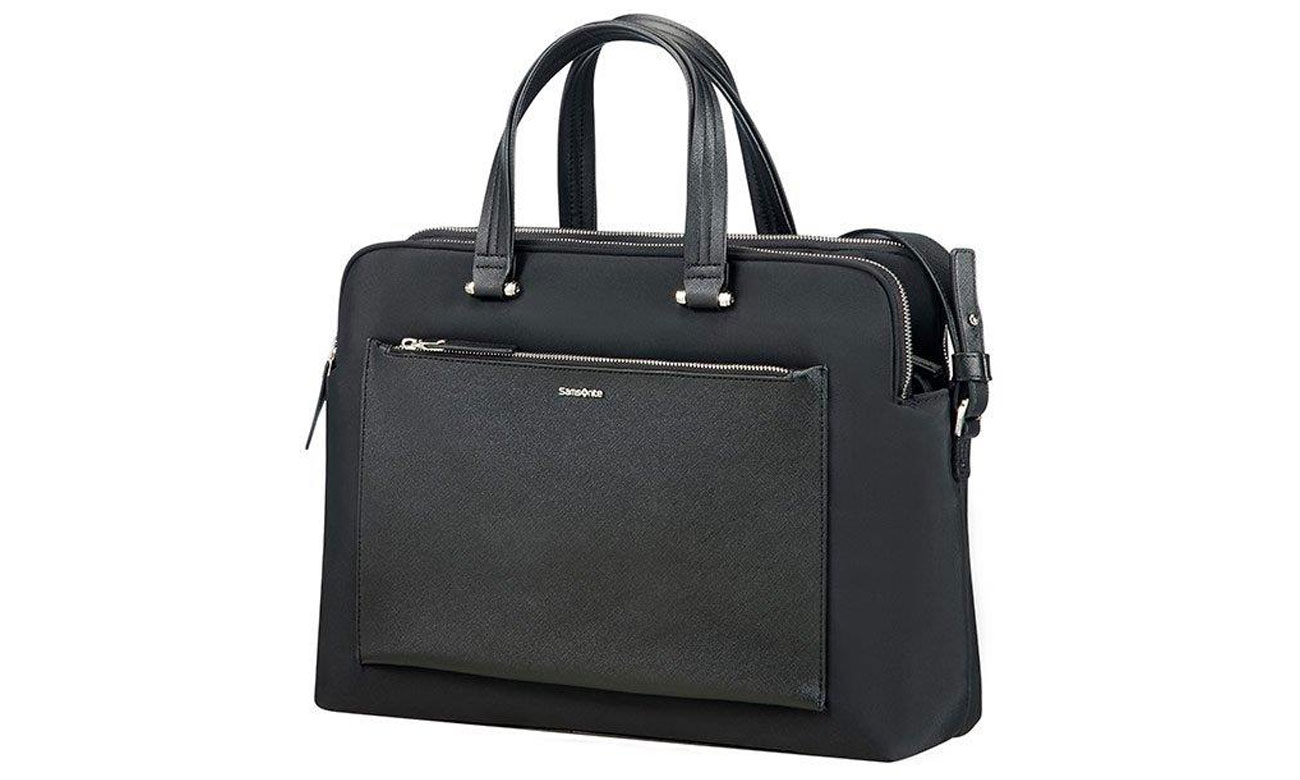 Samsonite Zalia 14.1''