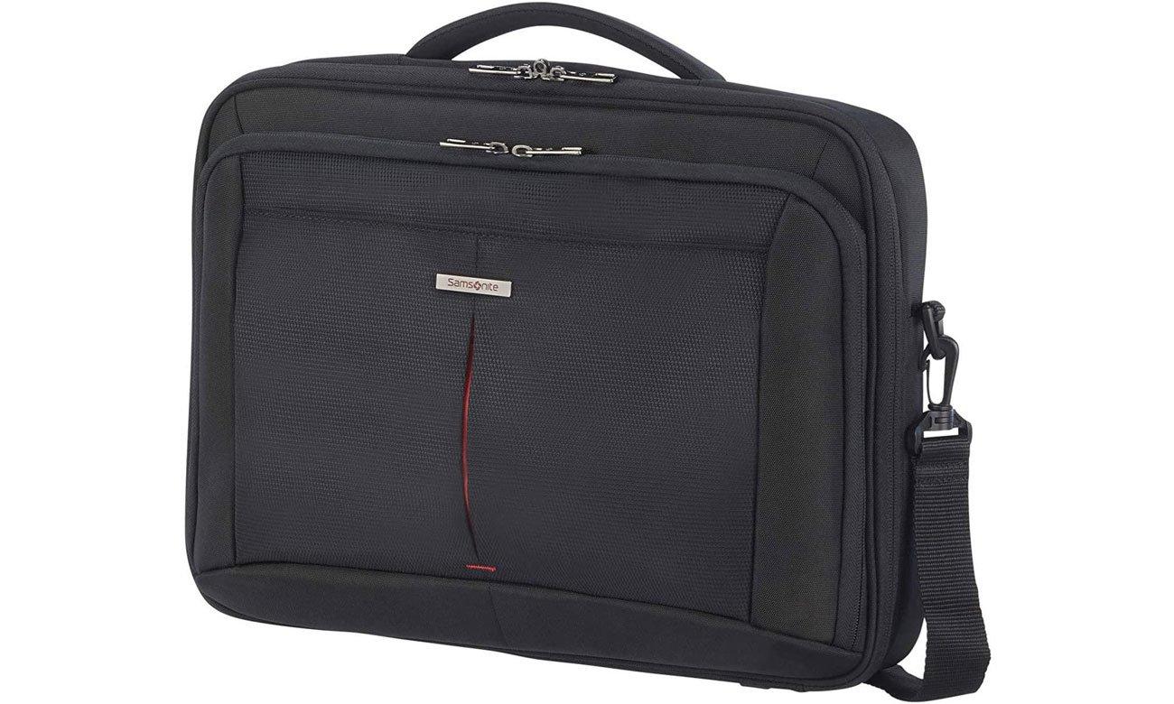Torba na laptopa Samsonite Guardit 2.0 Office Case 15,6''