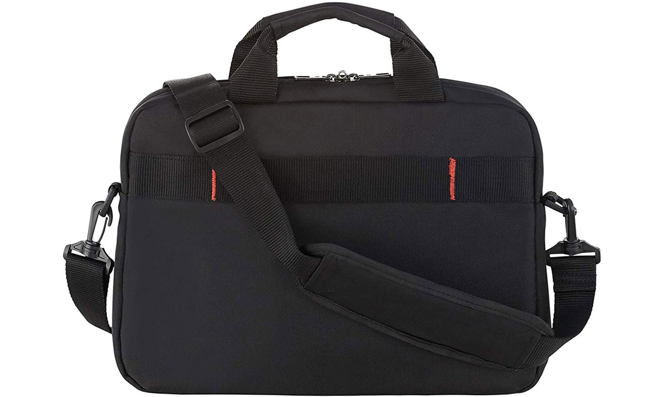 Torba na laptopa Samsonite Guardit 2.0 Bailhandle 13,3''