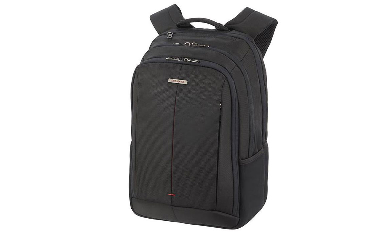 Plecak na laptopa Samsonite Guardit 2.0 17,3''