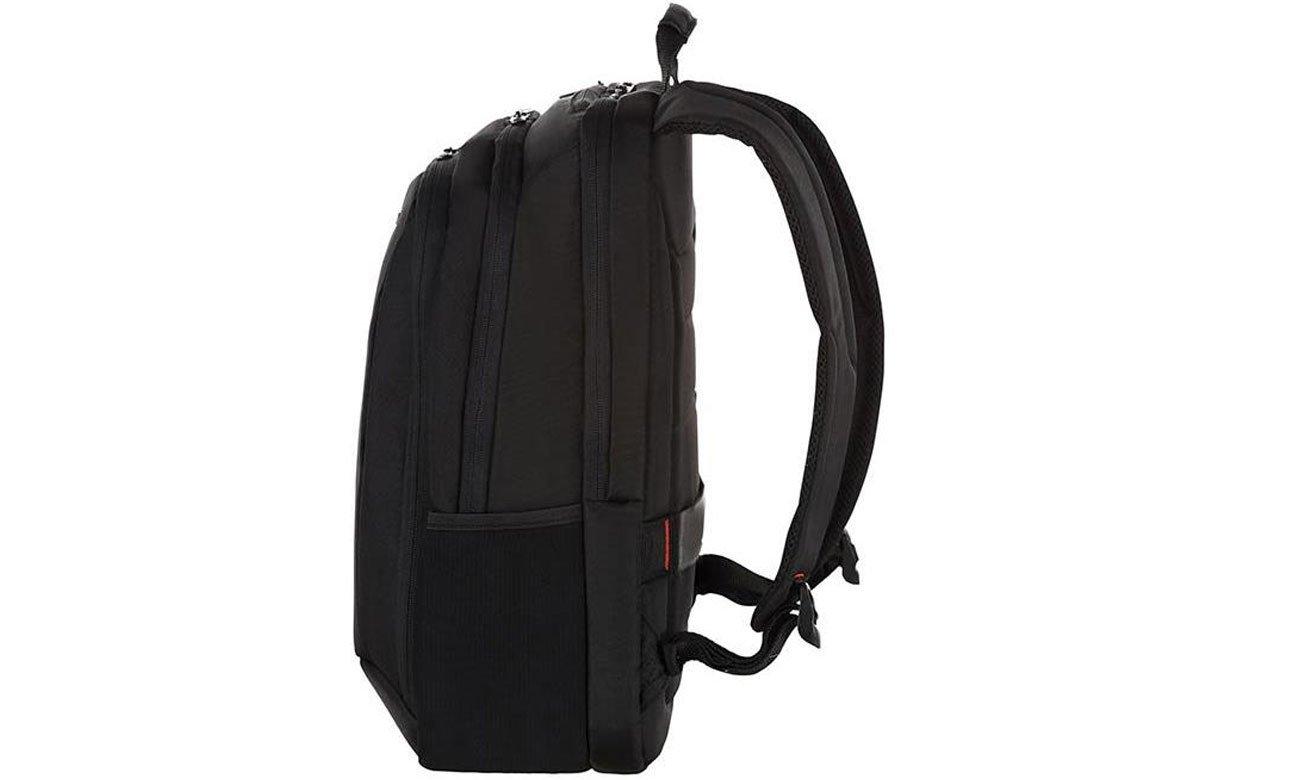 Plecak na laptopa Samsonite Guardit 2.0 14,1''