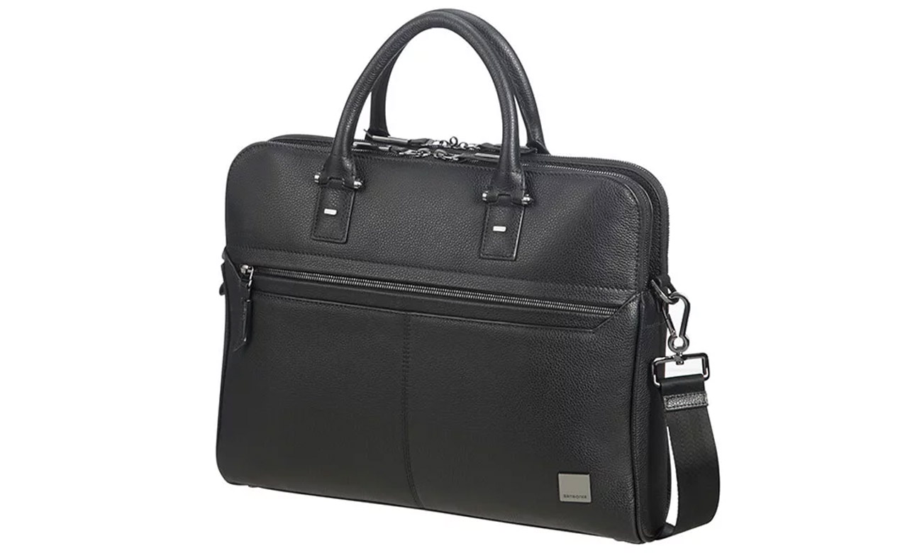 Torba na laptopa Samsonite Senzil 14,1''
