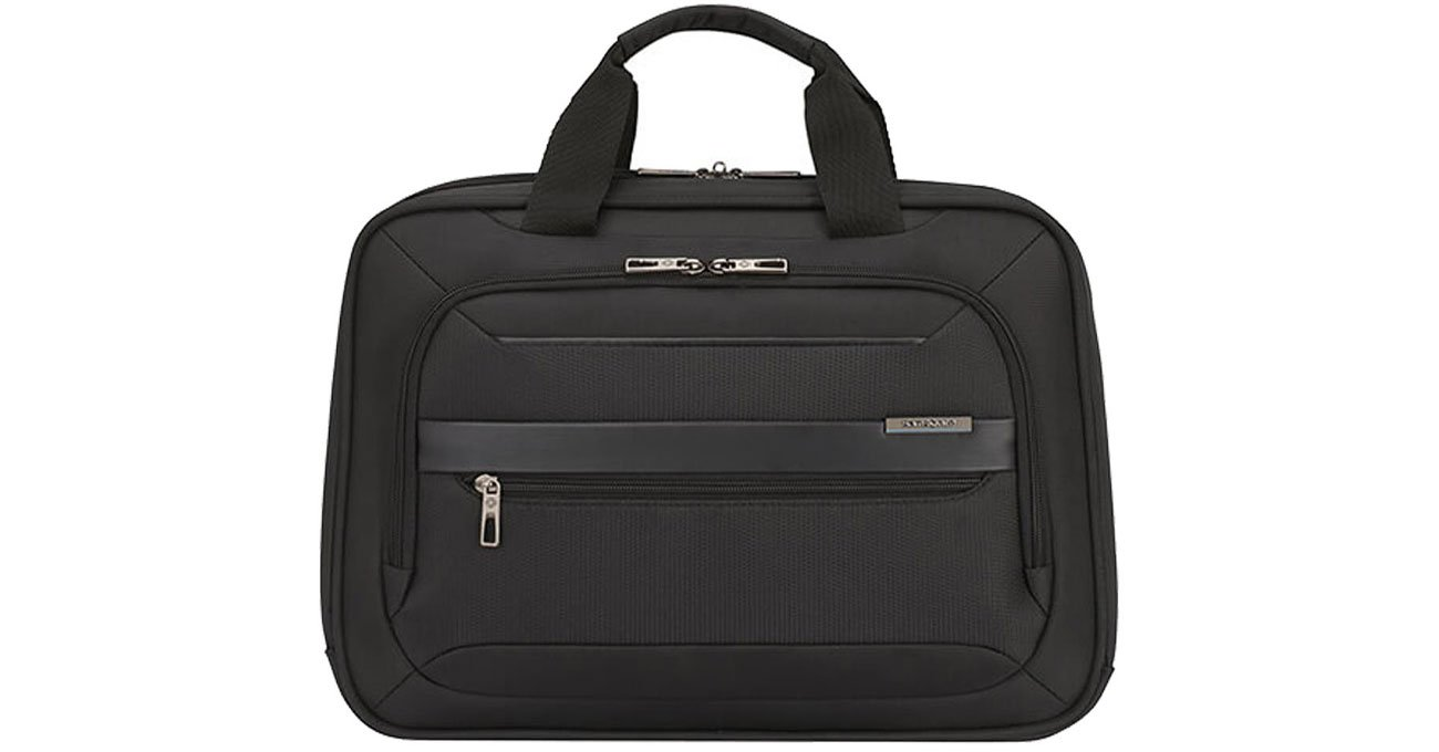 Torba Samsonite Vectura Evo Office Case 15,6''