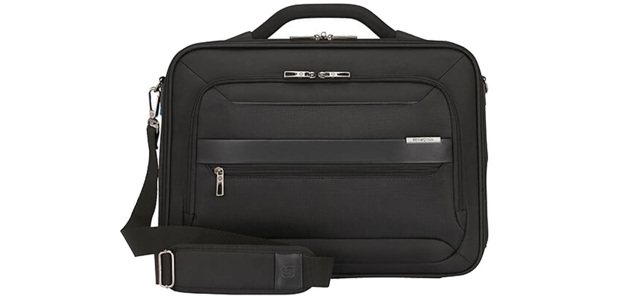 Torba Samsonite Vectura Evo 15,6''