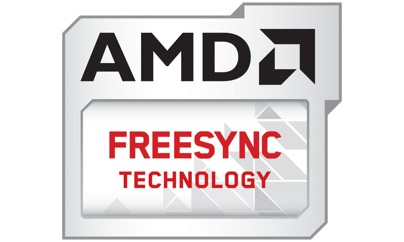 Technologia AMD FreeSync 2