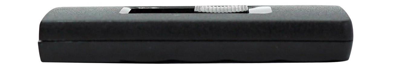 Szybki transfer danych dzięki USB 3.2 Gen 1