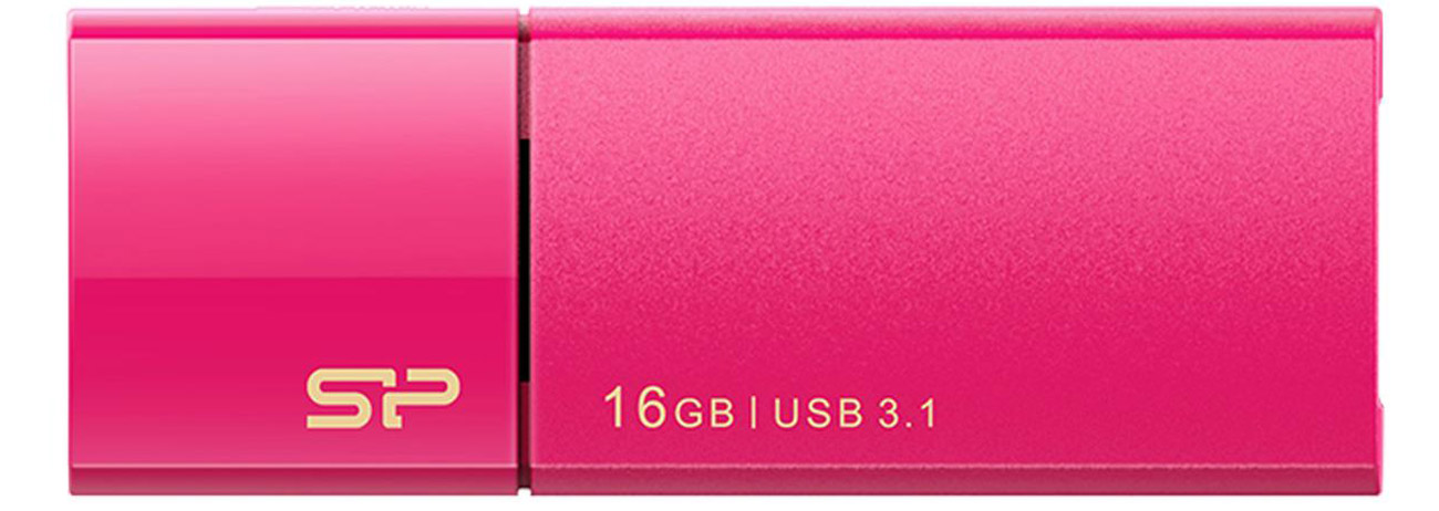 Interfejs USB 3.2 Gen 1