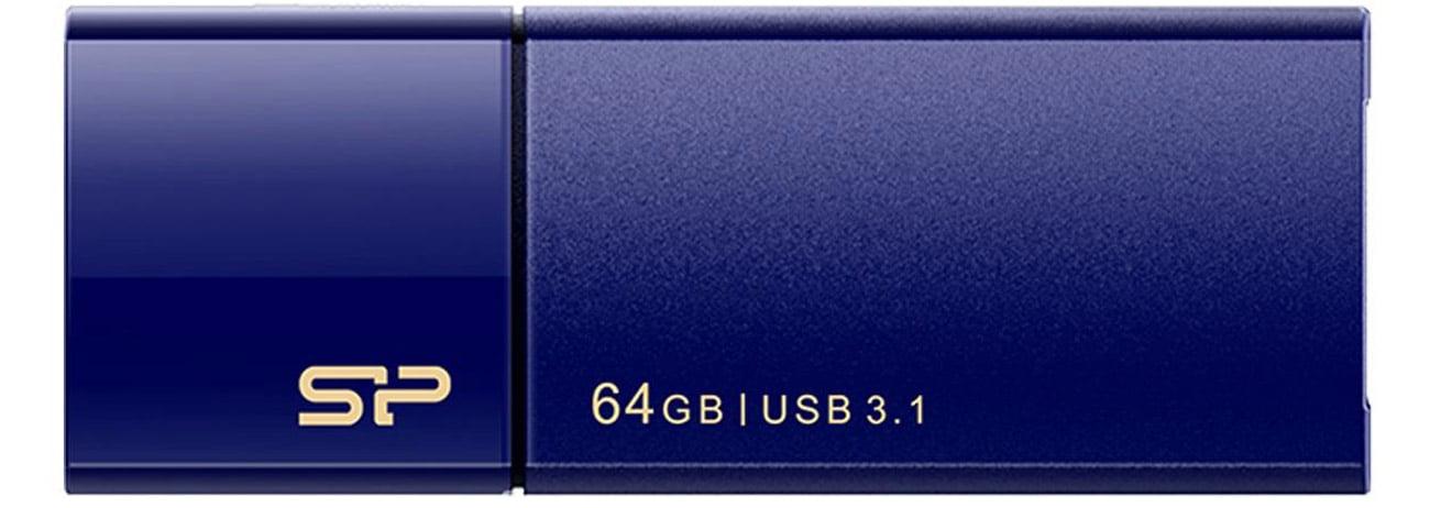 Interfejs USB 3.2 Gen 1