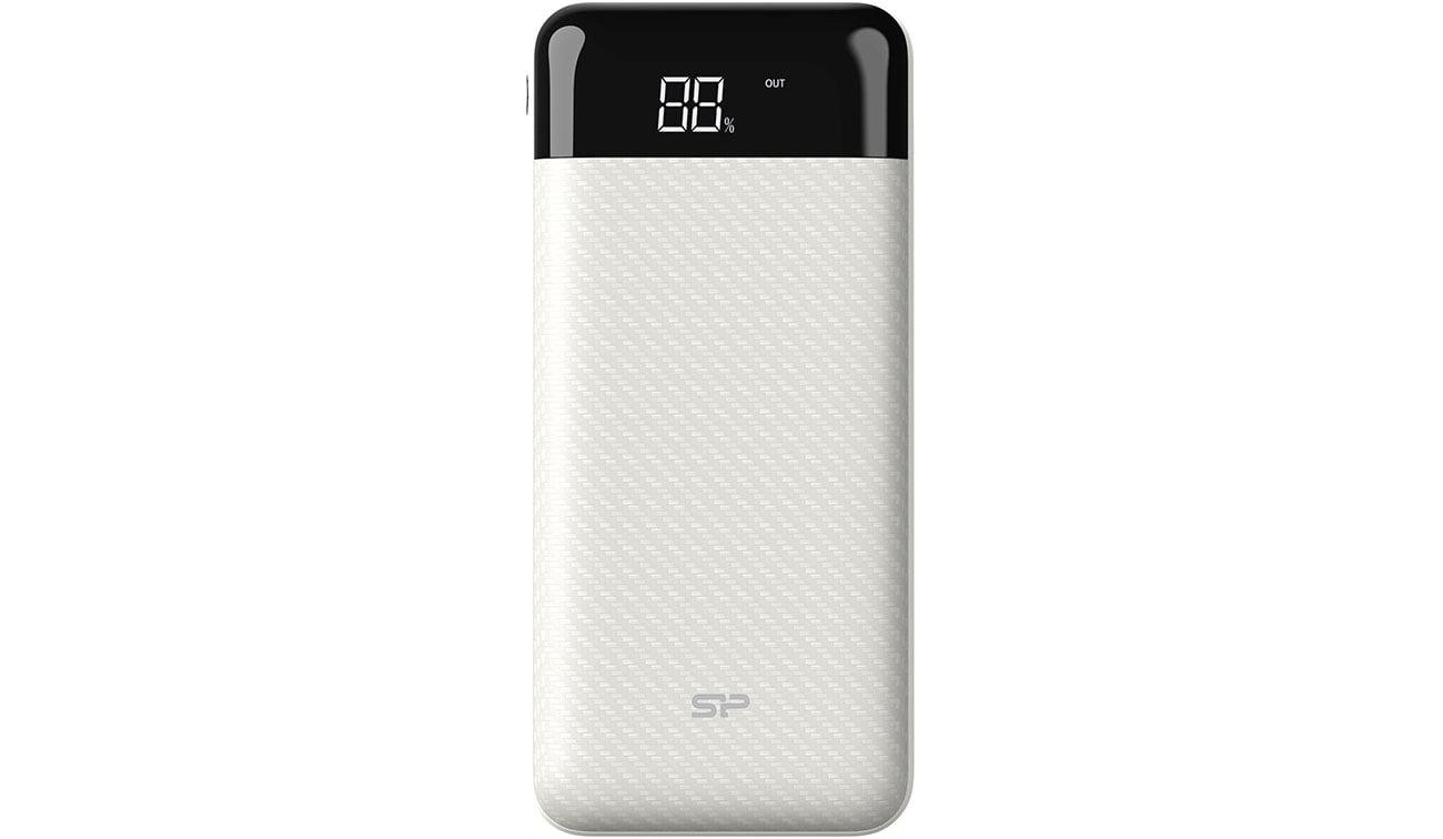 Silicon Power GP28
