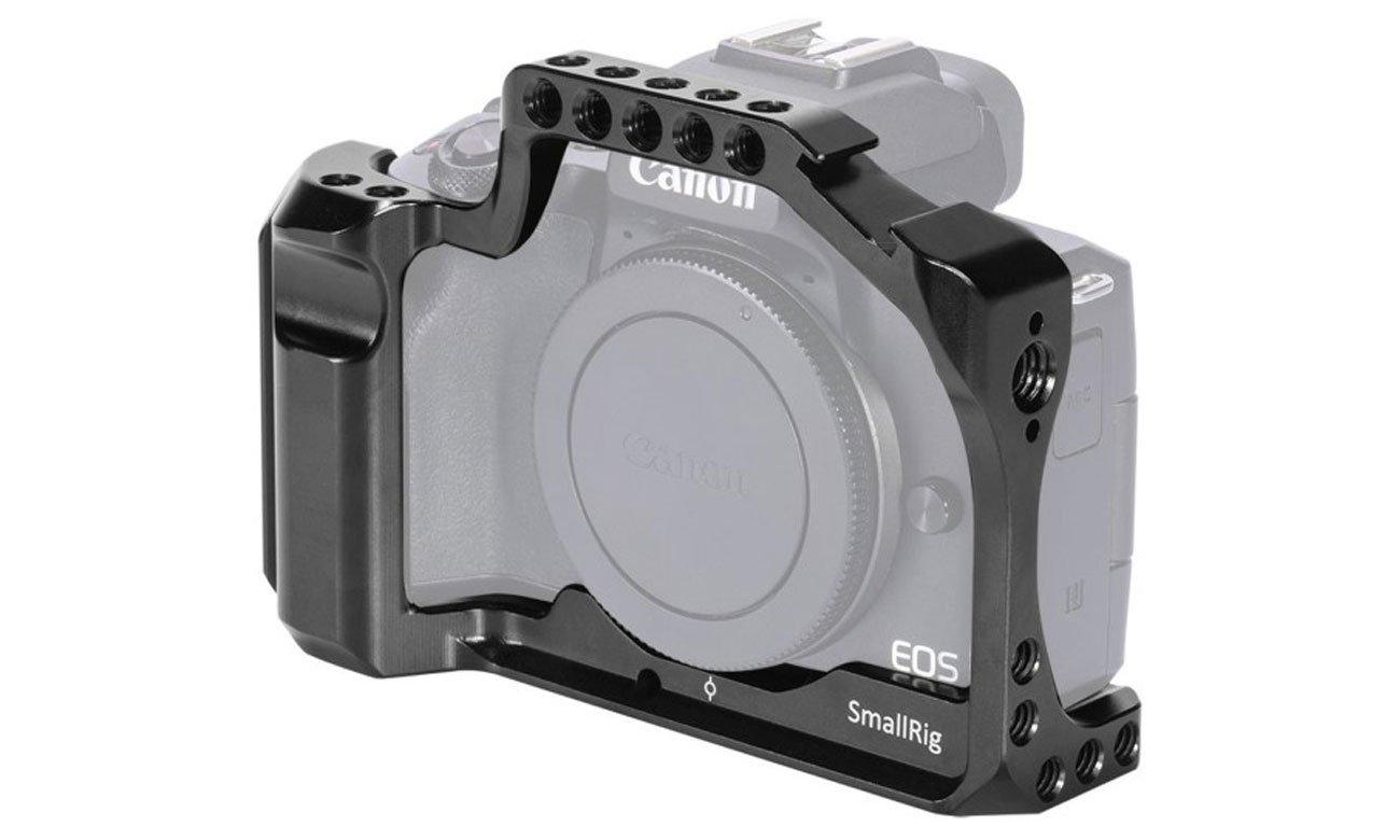 Klatka SmallRig do Canon M50/ M5