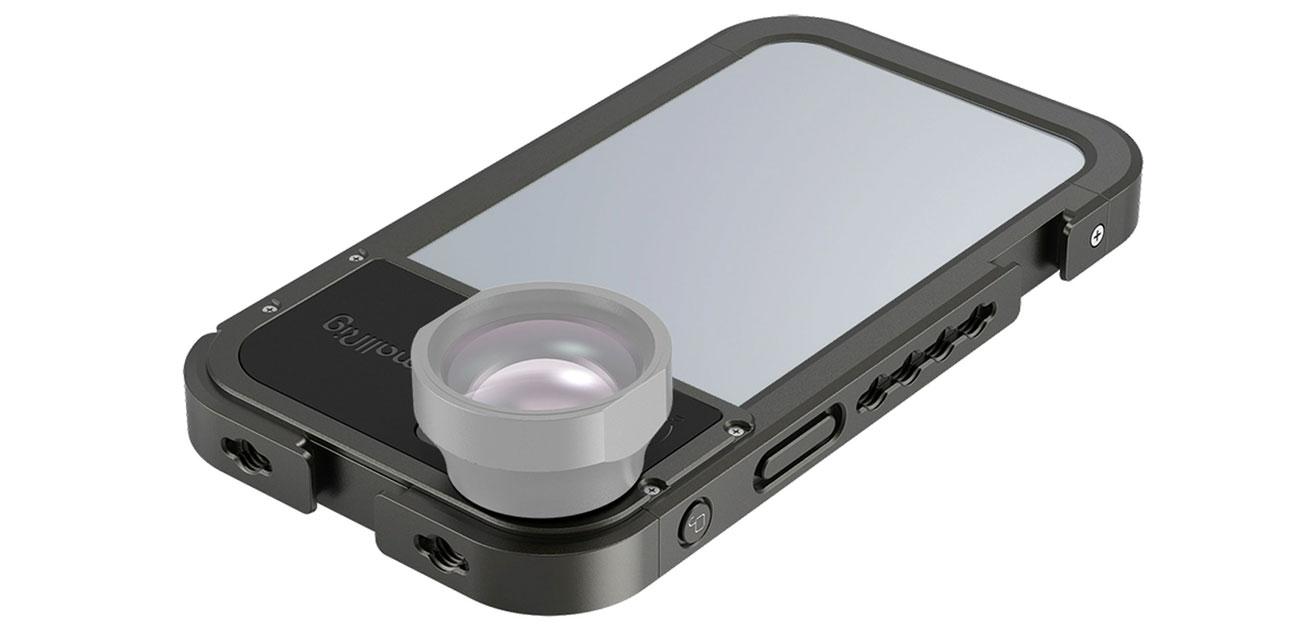 Klatka SmallRig do iPhone 12 Pro