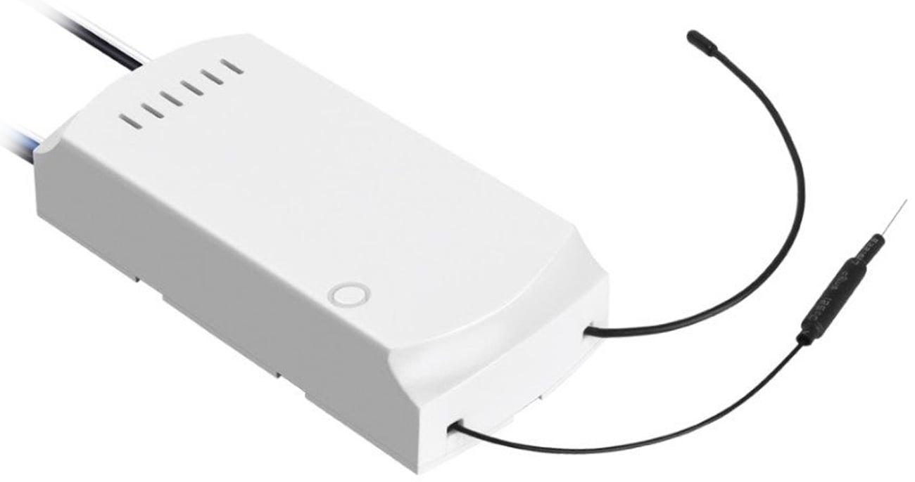 Sterownik Wi-Fi Sonoff IFan03 + pilot