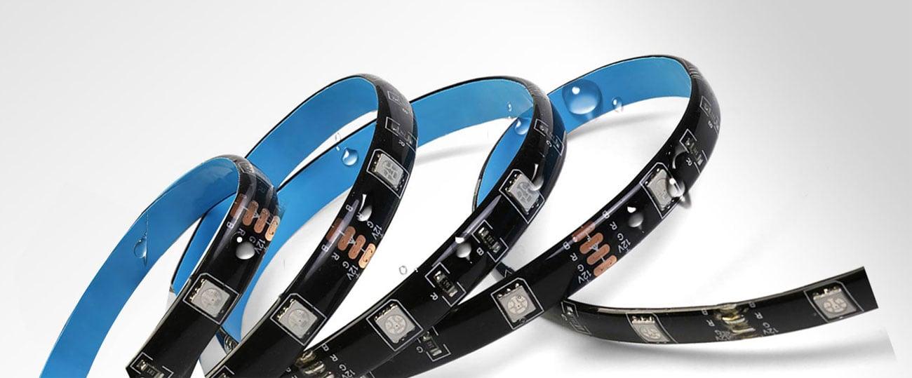 Taśma LED Sonoff L1 RGB -