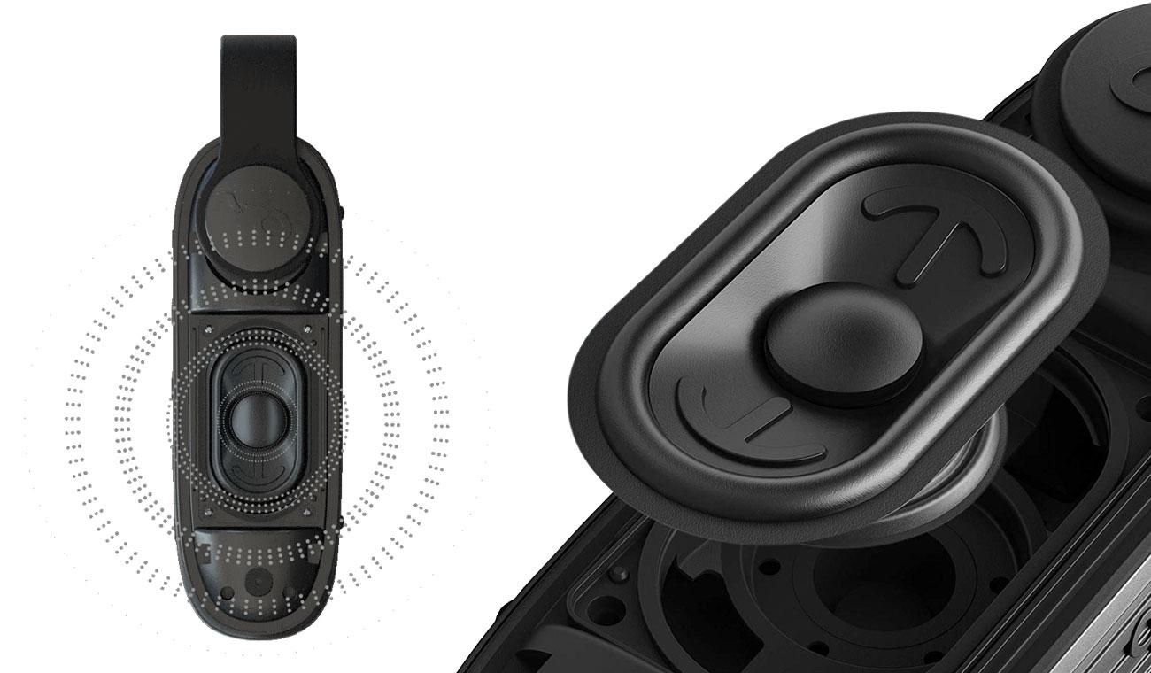 SoundCore Icon - Przetwornik