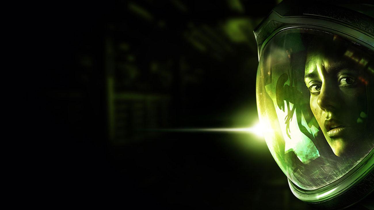 Gra PC Alien: Isolation