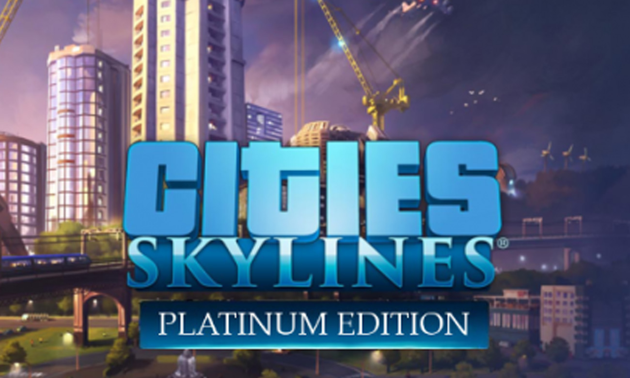 Cities-Skylines-Platinum-Edition-ESD