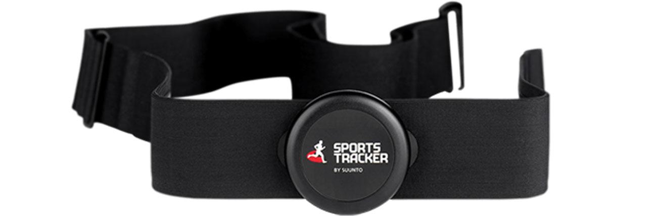 Zegarek sportowy SUUNTO 9
