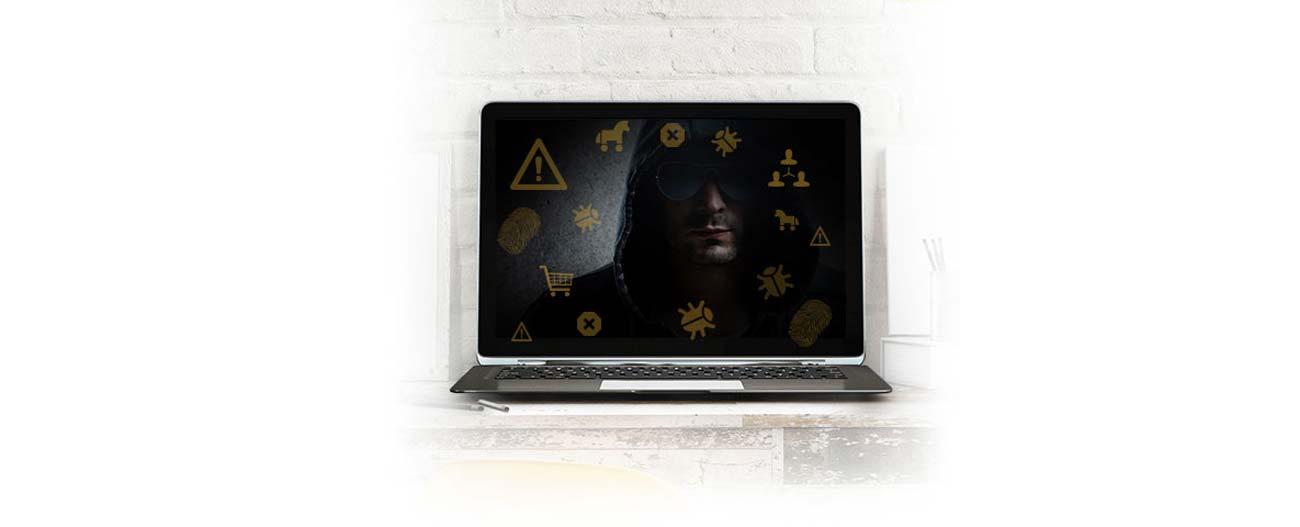 Program antywirusowy Symantec Norton Antivirus ochrona