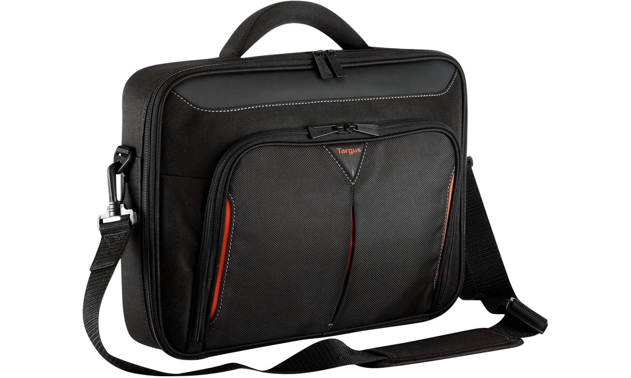 Torba na laptopa Targus Classic+ 15-15.6'' CN415EU