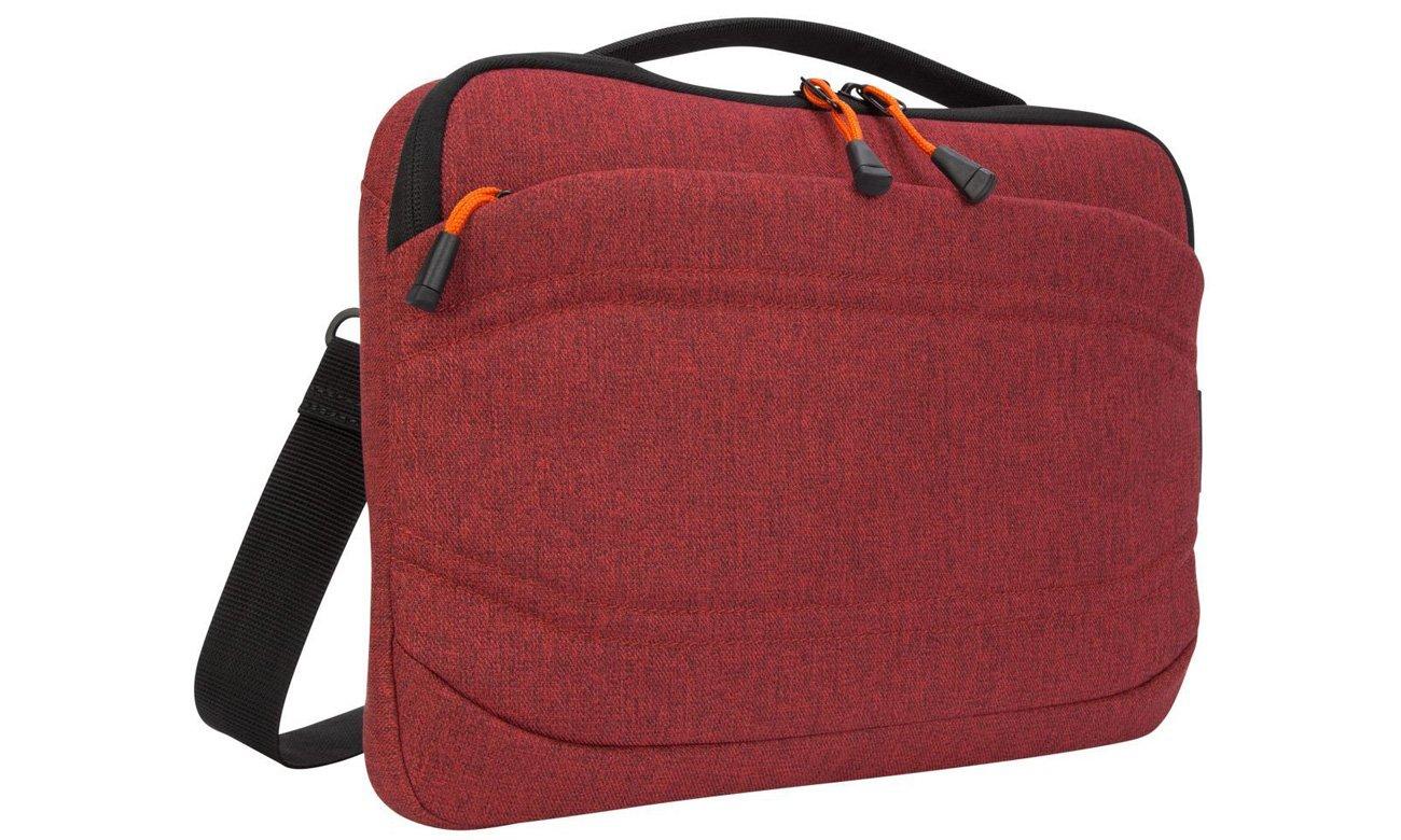 Torba na MacBook 13'' Targus Groove X2 Slim Case