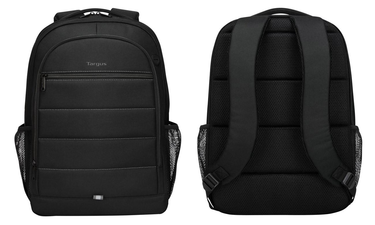 Plecak na laptopa Targus Octave Backpack 15.6''