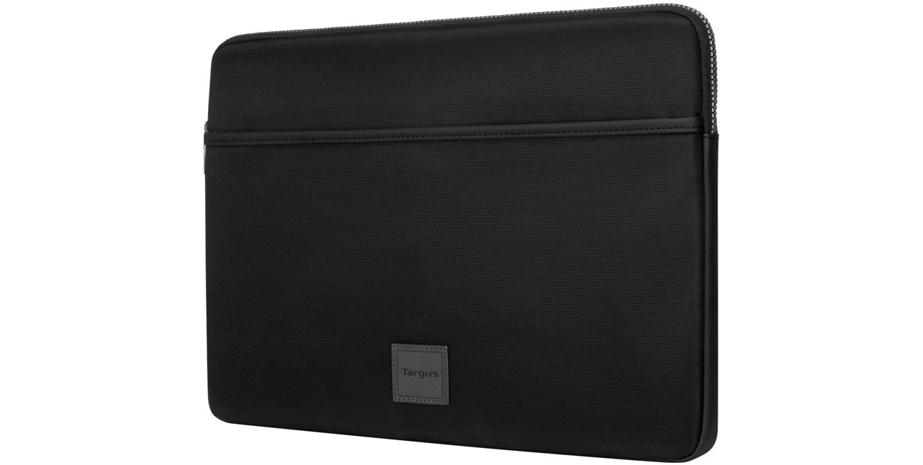 Etui na laptopa Targus Urban Sleeve 15.6''