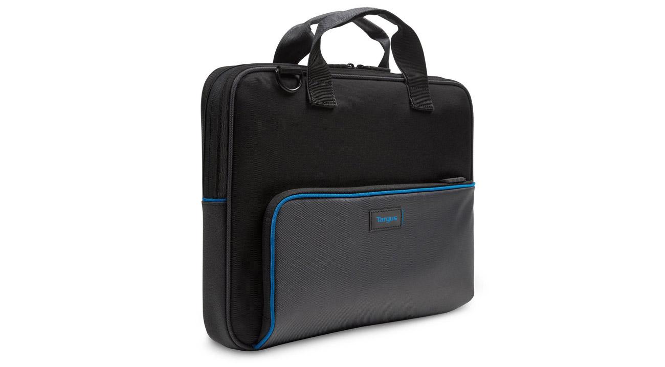 Torba na laptopa Targus Dome Protection 13.3''