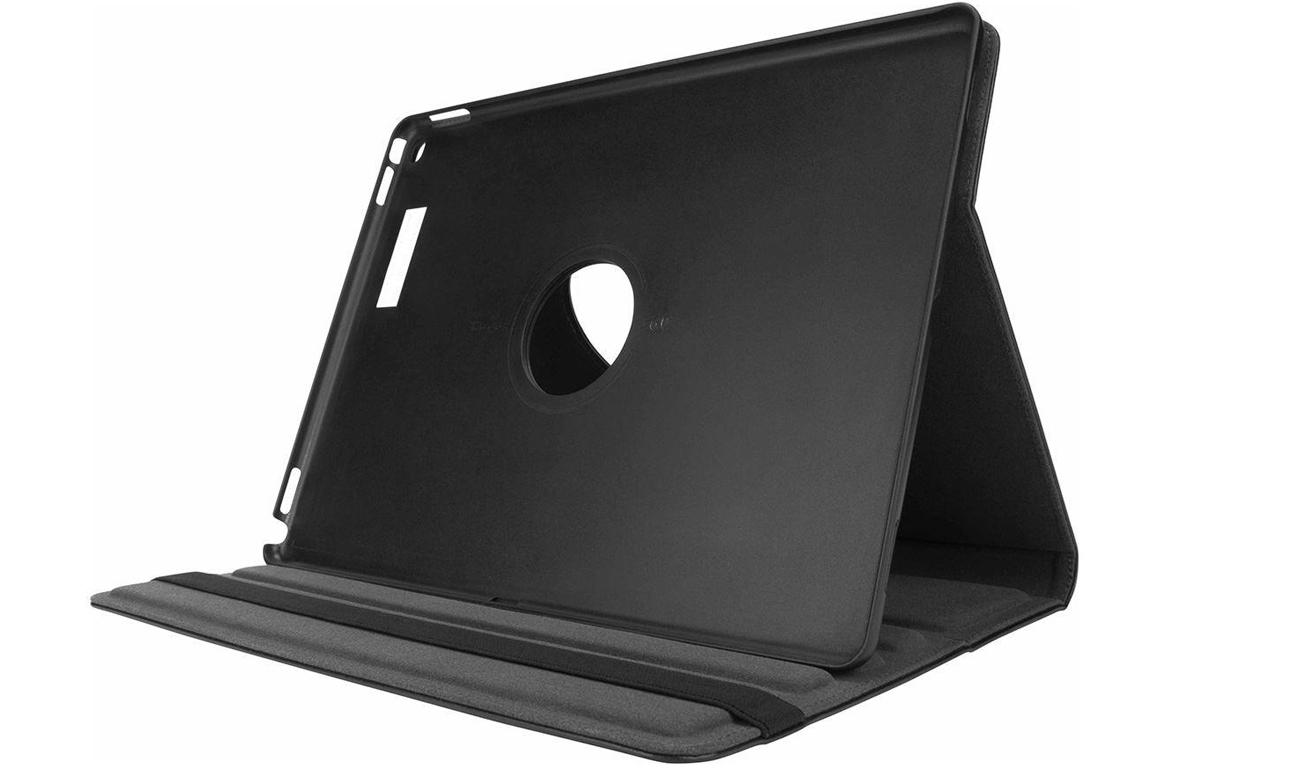 Targus VersaVu iPad Pro 12,9