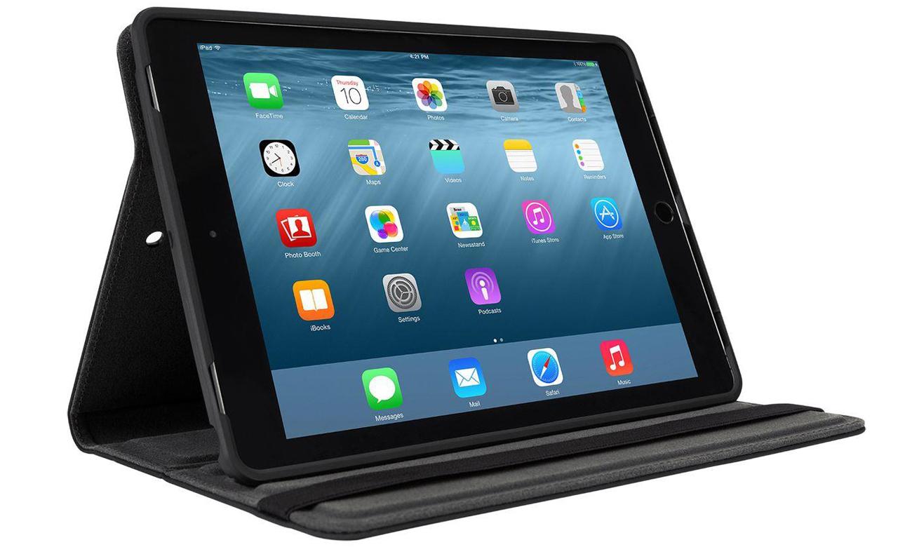 Targus VersaVu Classic for iPad