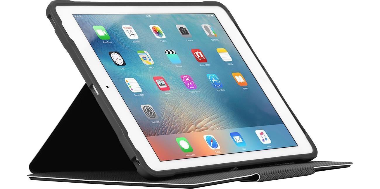 Targus Pro-Tek Case iPad Pro 10.5'' THZ673GL podstawka