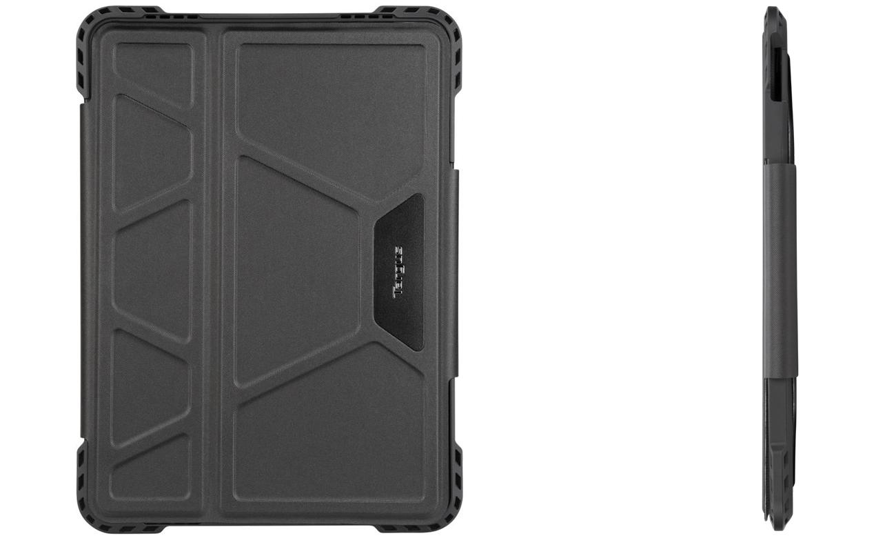 Etui Targus Pro-Tek Case do iPad Pro 11'' Czarne
