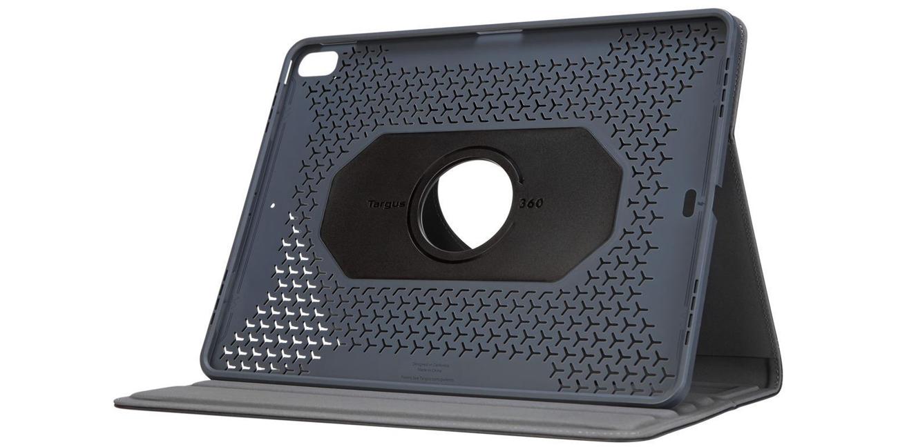 Etui na tablet Targus VersaVu Classic Case