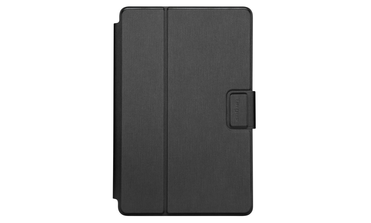 Etui na tablet Targus Safe Fit Universal 7-8.5''