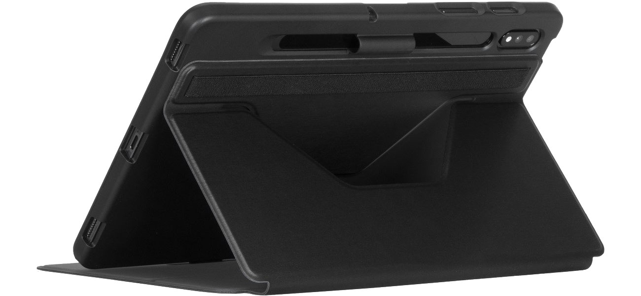 Targus Click-In Case do Samsung Galaxy Tab S7 11'' THZ876GL