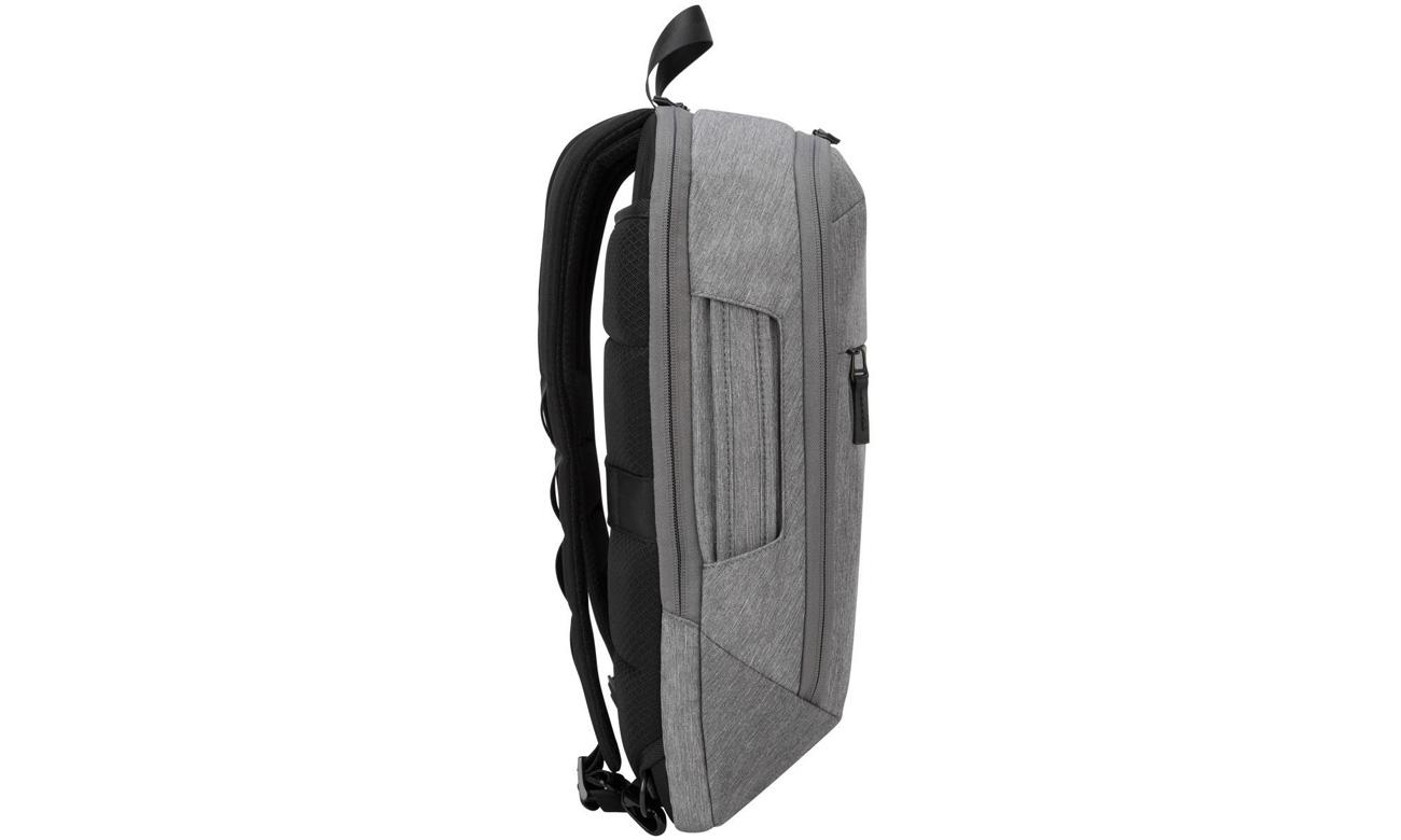 Targus CityLite Slim Convertible Backpack