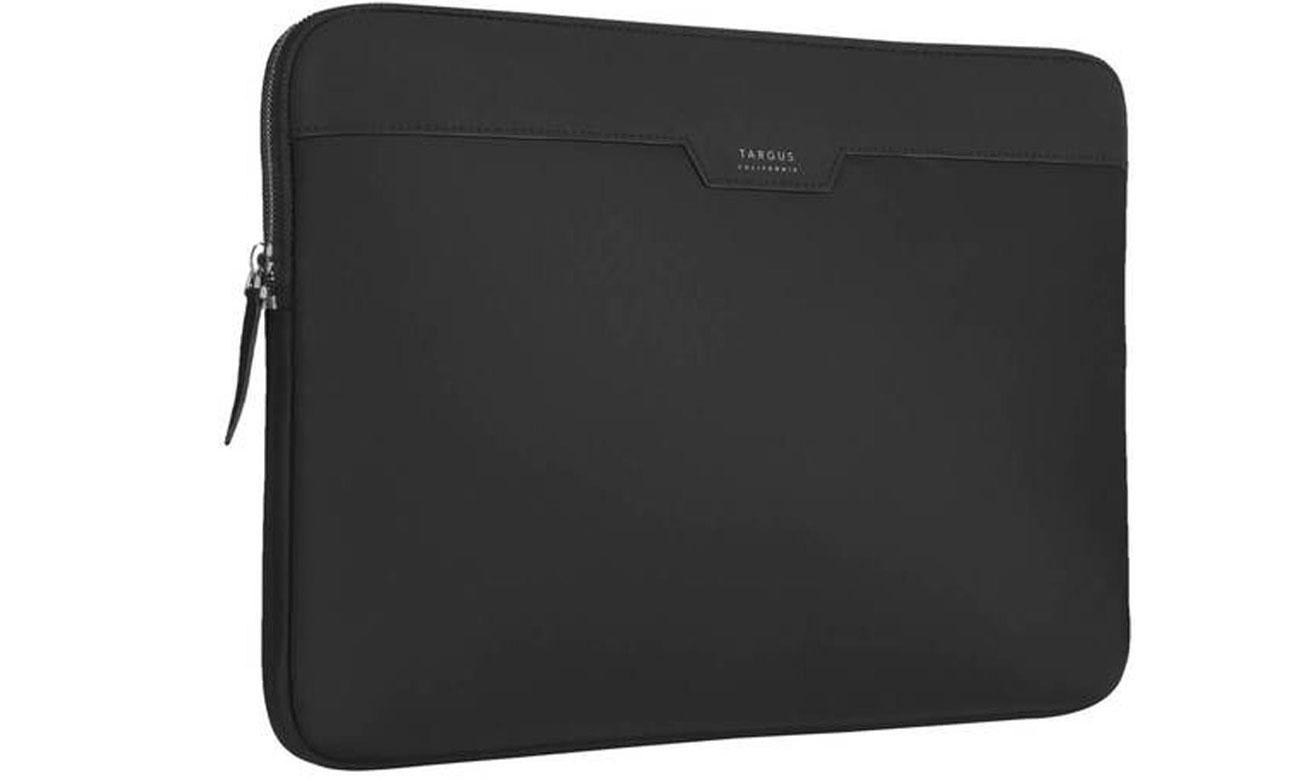 Etui na laptopa Targus Newport 13-14 Sleeve Black