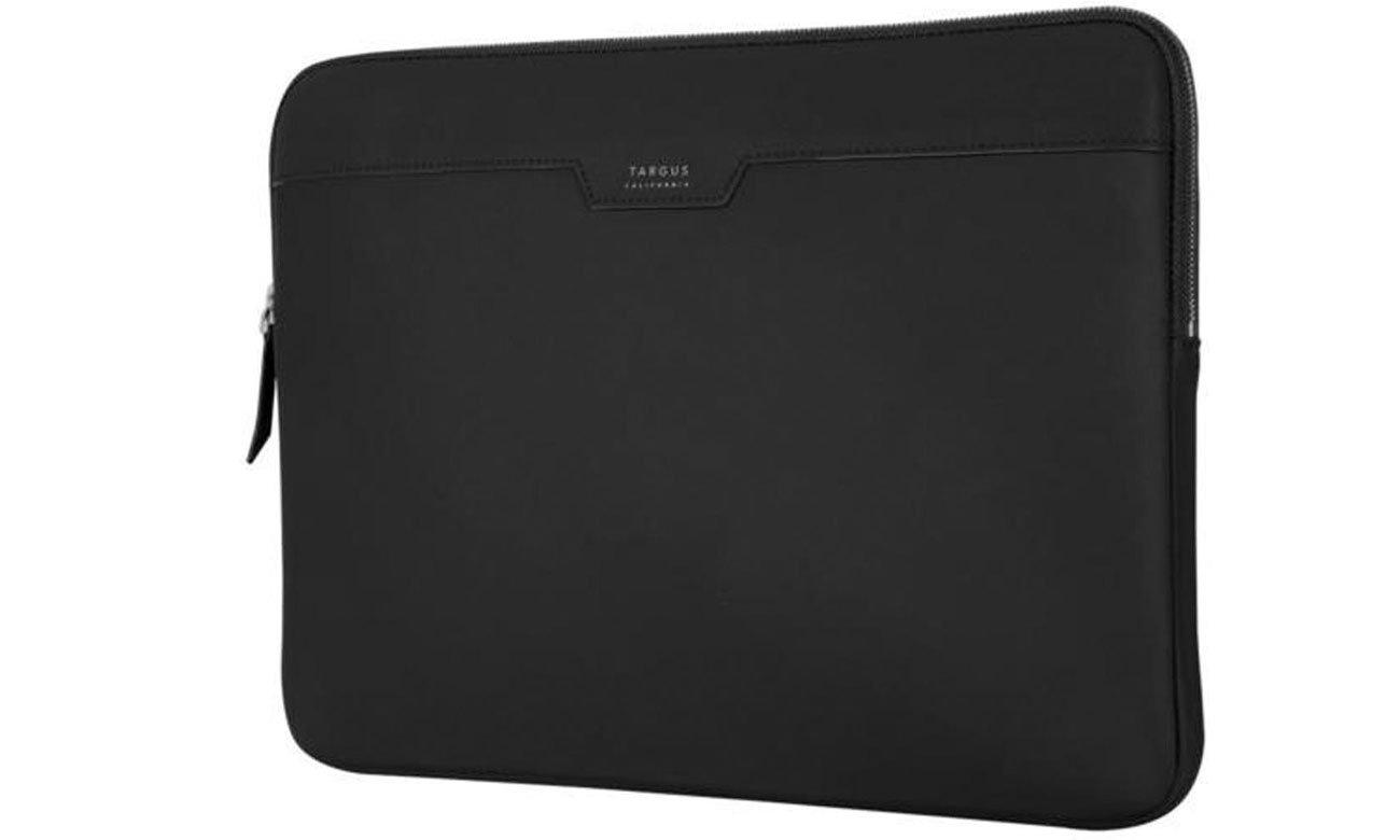 Etui na laptopa Targus Newport 11-12 Sleeve Black