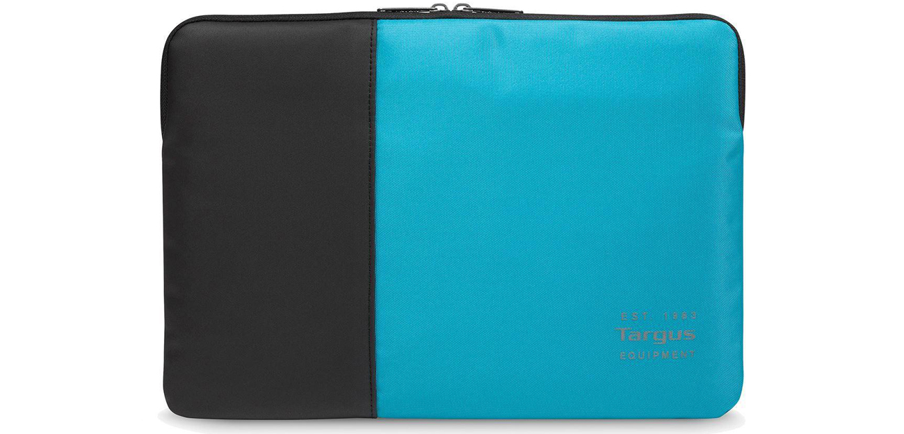 Targus Pulse 11.6-13.3'' Laptop Sleeve