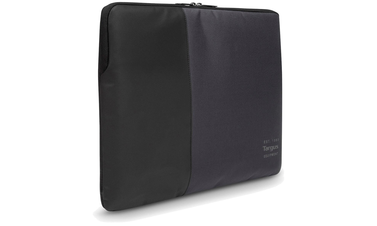 Targus Pulse 15.6'' Laptop Sleeve