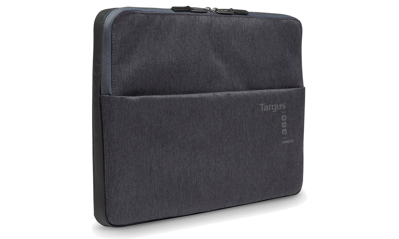 Targus 360 Perimeter 15.6'' Laptop Sleeve