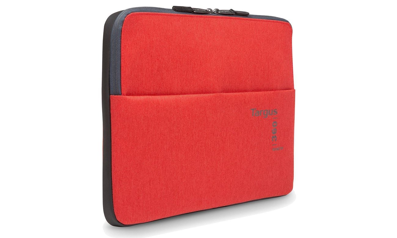 Targus 360 Perimeter 15.6 Laptop Sleeve