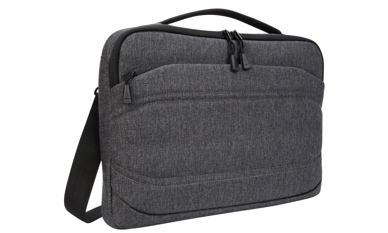 Torba na MacBook 15'' Targus Groove X2 Slim Case
