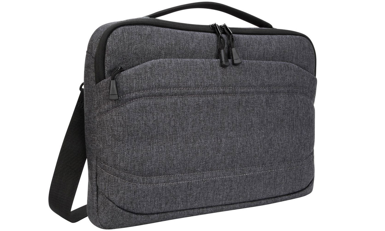 Torba na MacBook 13'' Targus Groove X2 Slim Case